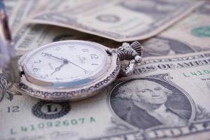 Bernhardt-Appraisal-Time-is-Money-1
