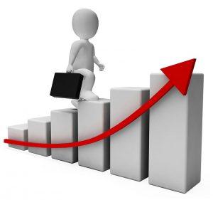 Bernhardt-Appraisal-Divorce-Increase-Value
