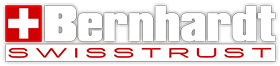 Portland Appraiser - Residential Real Estate Appraiser | Bernhardt SwissTrust Appraisal