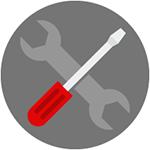 Bernhardt Swisstrust Appraisal Tools