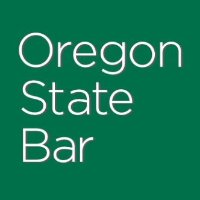 Oregon-State-Bar-Oregon Residential Real Estate Appraiser Bernhardt Appraisal