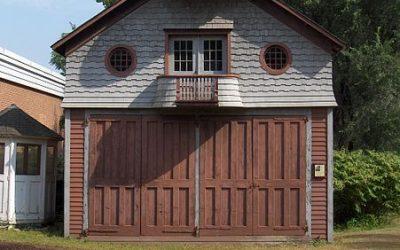 ADU – Accessory Dwelling Units – Appraisal in Portland