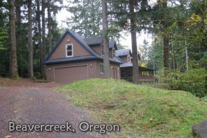 Beavercreek-Oregon-Residential-Real-Estate-Appraiser-Bernhardt-Appraisal