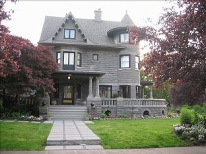 Beaverton-Oregon-Residential-Real-Estate-Appraiser-Bernhardt-Appraisal