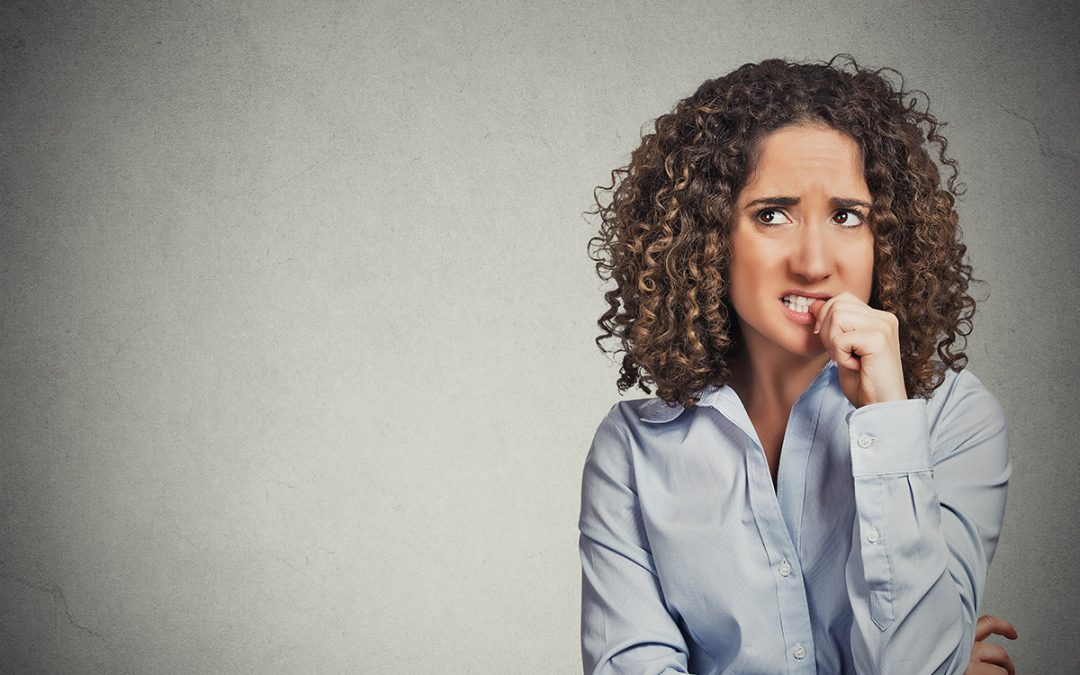 Are You Nervous About Your Home Divorce Appraisal?