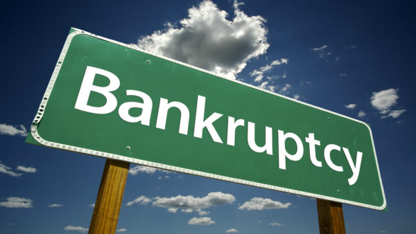 Real Estate Appraisal for Your Bankruptcy