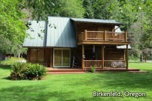 Bernhardt-Appraisal-Residential-real-estate-appraiser-in-Birkenfeld-Oregon