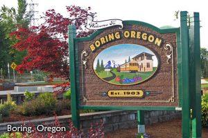 Bernhardt-Appraisal-Residential-real-estate-appraiser-in-Boring-Oregon