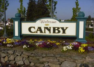 Canby-Oregon-Residential-Real-Estate-Appraiser-Bernhardt-Appraisal