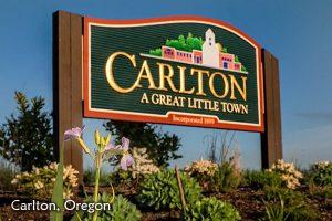 Carlton-Oregon-Residential-Real-Estate-Appraiser-Bernhardt-Appraisal