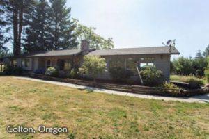 Colton-Oregon-Residential-Real-Estate-Appraiser-Bernhardt-Appraisal