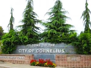Cornelius-Oregon-Residential-Real-Estate-Appraiser-Bernhardt-Appraisal