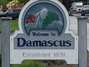 Damascus-Oregon-Residential-Real-Estate-Appraiser-Bernhardt-Appraisal