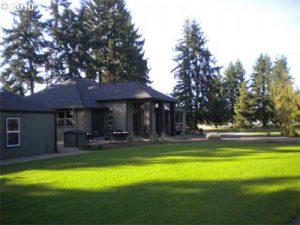 Dayton-Oregon-Residential-Real-Estate-Appraiser-Bernhardt-Appraisal
