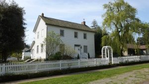 Deer Island-Oregon-Bernhardt-Appraisal-Residential-Real-Estate-Appraiser-600x338