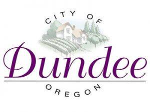 Dundee-Oregon-Bernhardt-Appraisal-Residential-Real-Estate-Appraiser-600x338