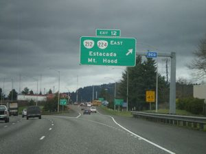 Estacada-Oregon-Bernhardt-Appraisal-Residential-Real-Estate-Appraiser-600x338