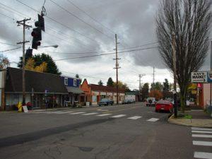 Gladstone-Oregon-Bernhardt-Appraisal-Residential-Real-Estate-Appraiser