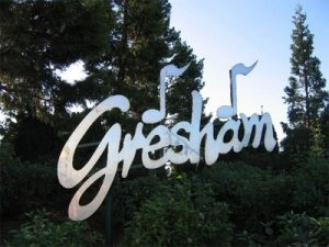 Gresham-Oregon-Bernhardt-Appraisal-Residential-Real-Estate-Appraiser