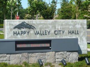 Happy Valley-Oregon-Bernhardt-Appraisal-Residential-Real-Estate-Appraiser