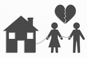 Home-Divorce-Appraisal-101-6-Behaviors-to-Avoid-01