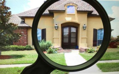 What Happens If Your Home Divorce Appraisal Comes in Low?