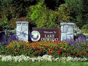 Lake Oswego-Oregon-Bernhardt-Appraisal-Residential-Real-Estate-Appraiser