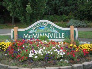 McMinnville-Oregon-Bernhardt-Appraisal-Residential-Real-Estate-Appraiser