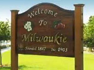 Milwaukie-Oregon-Bernhardt-Appraisal-Residential-Real-Estate-Appraiser
