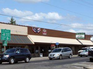 Molalla-Oregon-Bernhardt-Appraisal-Residential-Real-Estate-Appraiser