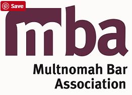 Multnomah-Bar-Association-Bernhardt-Appraisal