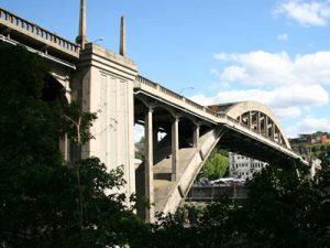 Oregon City-Oregon-Bernhardt-Appraisal-Residential-Real-Estate-Appraiser