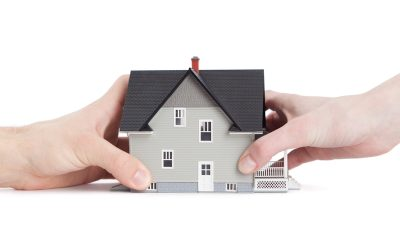 Real Estate Appraisal for your Divorce