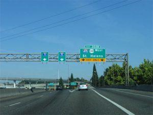 St. Helens-Oregon-Bernhardt-Appraisal-Residential-Real-Estate-Appraiser