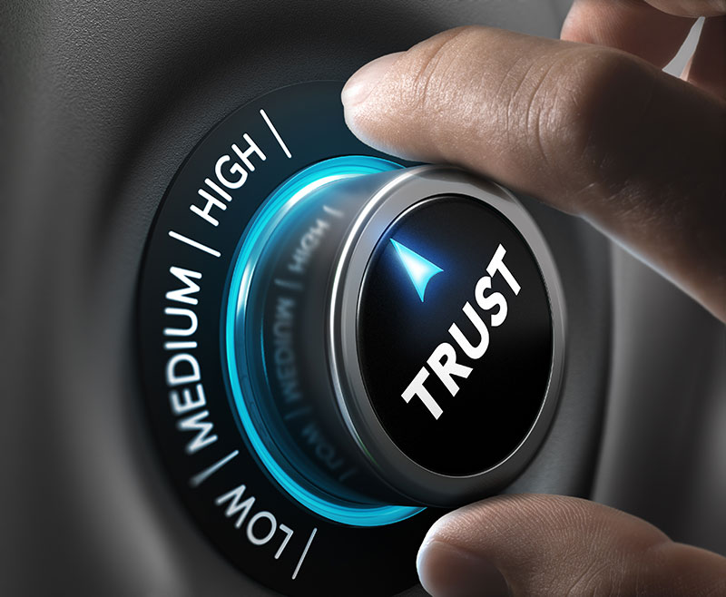 Can You Trust the Real Estate Appraiser Conducting Your Home Divorce Appraisal?