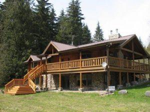Welches -Oregon-Bernhardt-Appraisal-Residential-Real-Estate-Appraiser