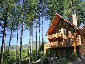 Wemme -Oregon-Bernhardt-Appraisal-Residential-Real-Estate-Appraiser