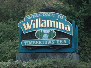 Willamina -Oregon-Bernhardt-Appraisal-Residential-Real-Estate-Appraiser