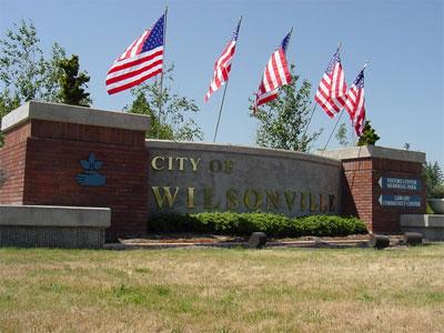 Wilsonville Real Estate Appraisal