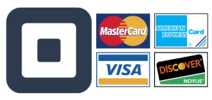Bernhardt-Swiss-Trust-Appraisal-Accepts-all-Major-Credit-Cards-through-Square-Logo-Group