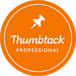 Proud-Thumbtack-Professional-Oregon Residential Real Estate Appraiser Bernhardt Appraisal