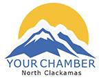 Your-Chamber-North-Clackamas-Oregon Residential Real Estate Appraiser Bernhardt Appraisal