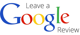 Bernhardt SwissTrust Appraisal - Leave Us A Google ReviewBernhardt SwissTrust Appraisal - Leave Us A Google Review