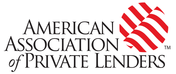 American Association of Private Lenders – Logo – 600×253