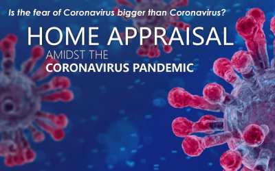 Fear of Coronavirus is Bigger than Coronavirus