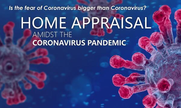 Fear of Coronavirus is Bigger than Coronavirus
